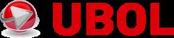 Universo Brasil Online